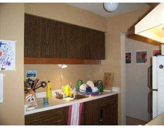 "Photo 8: 303 1549 KITCHENER ST in Vancouver: Grandview VE Condo for sale in ""DHARMA"" (Vancouver East)  : MLS®# V574448"