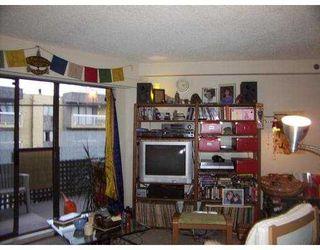 "Photo 3: 303 1549 KITCHENER ST in Vancouver: Grandview VE Condo for sale in ""DHARMA"" (Vancouver East)  : MLS®# V574448"