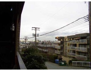 "Photo 2: 303 1549 KITCHENER ST in Vancouver: Grandview VE Condo for sale in ""DHARMA"" (Vancouver East)  : MLS®# V574448"