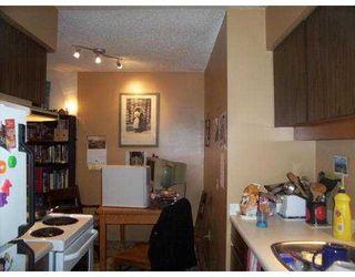 "Photo 7: 303 1549 KITCHENER ST in Vancouver: Grandview VE Condo for sale in ""DHARMA"" (Vancouver East)  : MLS®# V574448"