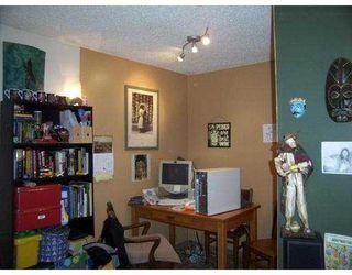 "Photo 4: 303 1549 KITCHENER ST in Vancouver: Grandview VE Condo for sale in ""DHARMA"" (Vancouver East)  : MLS®# V574448"