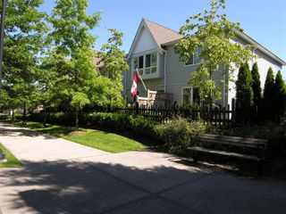 "Photo 26: 7419 HAWTHORNE Terrace in Burnaby: Middlegate BS Townhouse for sale in ""THE BERKELEY"" (Burnaby South)  : MLS®# V658392"