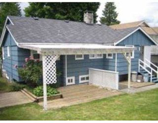 Photo 2: 7648 ELWELL Street in Burnaby: Middlegate BS House for sale (Burnaby South)  : MLS®# V658592
