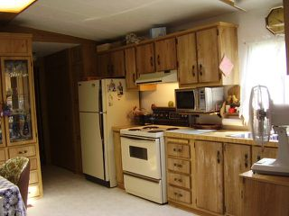 Photo 5:  in Coquitlam: Manufactured Home for sale