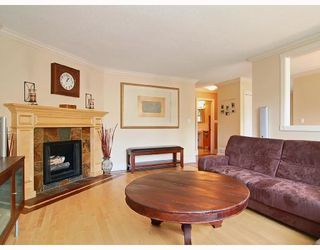 Photo 4: 1970 Carson Court in Coquitlam: Central Coquitlam House for sale : MLS®# V670842