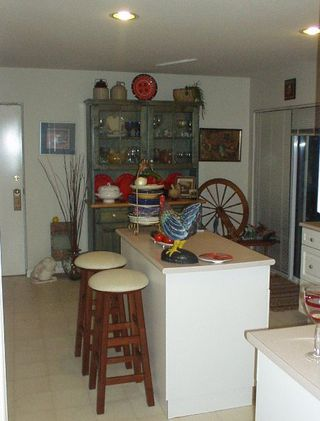 Photo 5: #2   2160 Eastern Ave. NOW SOLD !!: House for sale (Central Lonsdale)