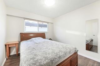 Photo 11: 2108 E 54TH Avenue in Vancouver: Fraserview VE House for sale (Vancouver East)  : MLS®# R2391373