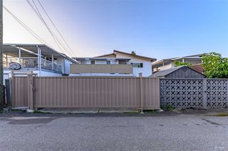 Photo 19: 2108 E 54TH Avenue in Vancouver: Fraserview VE House for sale (Vancouver East)  : MLS®# R2391373