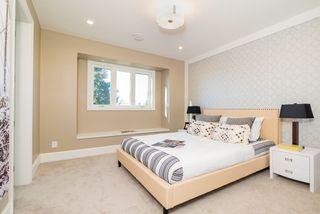 Photo 16: 7480 WINCHELSEA Crescent in Richmond: Quilchena RI House for sale : MLS®# R2393671
