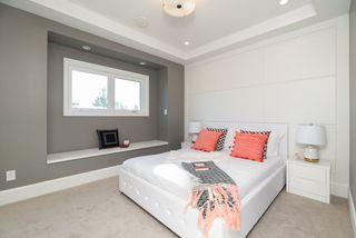 Photo 14: 7480 WINCHELSEA Crescent in Richmond: Quilchena RI House for sale : MLS®# R2393671