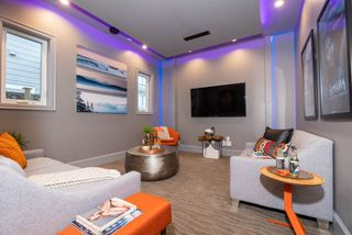 Photo 13: 7480 WINCHELSEA Crescent in Richmond: Quilchena RI House for sale : MLS®# R2393671