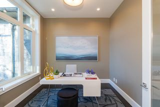 Photo 4: 7480 WINCHELSEA Crescent in Richmond: Quilchena RI House for sale : MLS®# R2393671