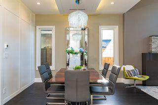 Photo 6: 7480 WINCHELSEA Crescent in Richmond: Quilchena RI House for sale : MLS®# R2393671