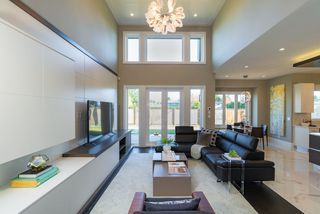 Photo 7: 7480 WINCHELSEA Crescent in Richmond: Quilchena RI House for sale : MLS®# R2393671