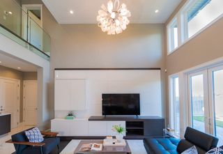 Photo 8: 7480 WINCHELSEA Crescent in Richmond: Quilchena RI House for sale : MLS®# R2393671