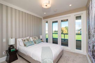 Photo 17: 7480 WINCHELSEA Crescent in Richmond: Quilchena RI House for sale : MLS®# R2393671