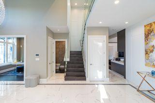Photo 5: 7480 WINCHELSEA Crescent in Richmond: Quilchena RI House for sale : MLS®# R2393671