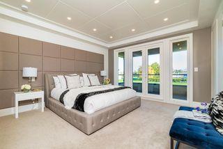 Photo 18: 7480 WINCHELSEA Crescent in Richmond: Quilchena RI House for sale : MLS®# R2393671