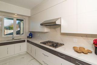 Photo 11: 7480 WINCHELSEA Crescent in Richmond: Quilchena RI House for sale : MLS®# R2393671