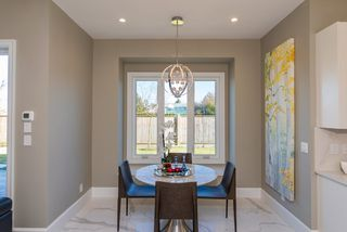 Photo 12: 7480 WINCHELSEA Crescent in Richmond: Quilchena RI House for sale : MLS®# R2393671