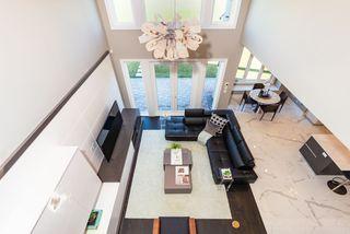 Photo 15: 7480 WINCHELSEA Crescent in Richmond: Quilchena RI House for sale : MLS®# R2393671