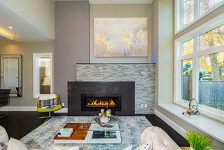 Photo 3: 7480 WINCHELSEA Crescent in Richmond: Quilchena RI House for sale : MLS®# R2393671