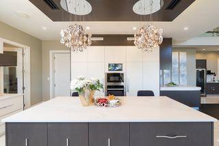 Photo 10: 7480 WINCHELSEA Crescent in Richmond: Quilchena RI House for sale : MLS®# R2393671
