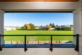 Photo 20: 7480 WINCHELSEA Crescent in Richmond: Quilchena RI House for sale : MLS®# R2393671