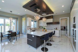 Photo 9: 7480 WINCHELSEA Crescent in Richmond: Quilchena RI House for sale : MLS®# R2393671