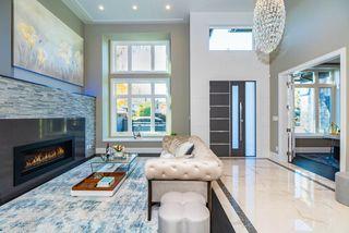 Photo 2: 7480 WINCHELSEA Crescent in Richmond: Quilchena RI House for sale : MLS®# R2393671