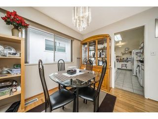 Photo 4: 3107 E 29TH Avenue in Vancouver: Renfrew Heights House for sale (Vancouver East)  : MLS®# R2396310