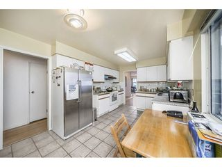 Photo 5: 3107 E 29TH Avenue in Vancouver: Renfrew Heights House for sale (Vancouver East)  : MLS®# R2396310