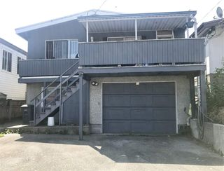 Photo 15: 3107 E 29TH Avenue in Vancouver: Renfrew Heights House for sale (Vancouver East)  : MLS®# R2396310