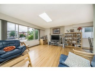 Photo 2: 3107 E 29TH Avenue in Vancouver: Renfrew Heights House for sale (Vancouver East)  : MLS®# R2396310