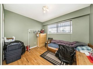 Photo 9: 3107 E 29TH Avenue in Vancouver: Renfrew Heights House for sale (Vancouver East)  : MLS®# R2396310