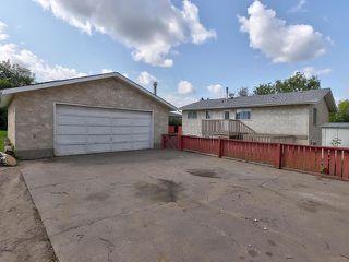 Photo 26: 5221 51a Avenue: Legal House for sale : MLS®# E4170350