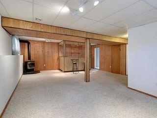 Photo 14: 5221 51a Avenue: Legal House for sale : MLS®# E4170350