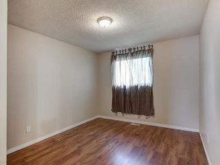 Photo 12: 5221 51a Avenue: Legal House for sale : MLS®# E4170350