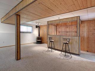 Photo 15: 5221 51a Avenue: Legal House for sale : MLS®# E4170350