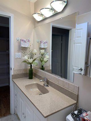 Photo 10: 5221 51a Avenue: Legal House for sale : MLS®# E4170350