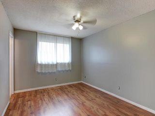 Photo 8: 5221 51a Avenue: Legal House for sale : MLS®# E4170350