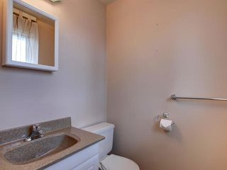 Photo 9: 5221 51a Avenue: Legal House for sale : MLS®# E4170350