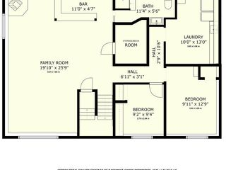 Photo 29: 5221 51a Avenue: Legal House for sale : MLS®# E4170350