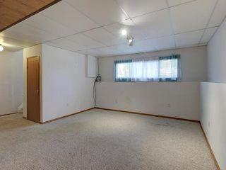 Photo 16: 5221 51a Avenue: Legal House for sale : MLS®# E4170350