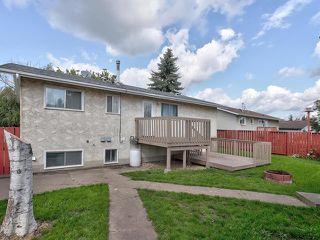 Photo 22: 5221 51a Avenue: Legal House for sale : MLS®# E4170350