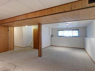 Photo 13: 5221 51a Avenue: Legal House for sale : MLS®# E4170350