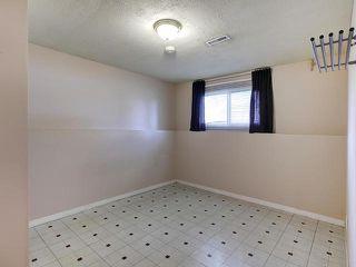 Photo 18: 5221 51a Avenue: Legal House for sale : MLS®# E4170350