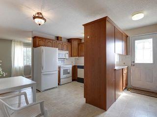 Photo 4: 5221 51a Avenue: Legal House for sale : MLS®# E4170350