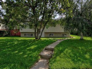 Photo 2: 5221 51a Avenue: Legal House for sale : MLS®# E4170350