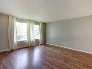 Photo 6: 5221 51a Avenue: Legal House for sale : MLS®# E4170350